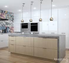 gallery photos atherton appliance and kitchens atherton
