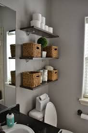 Home Interior Design Ideas For Small Spaces Best 25 Small Bathroom Decorating Ideas On Pinterest Bathroom