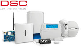 dsc wholesale wholesale distributor of security and low voltage
