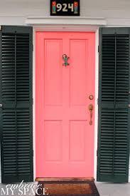 front door ergonomic color front door for home design front door