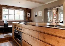 küche freistehend küche freistehend berlin küche ideen
