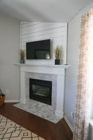 best 25 fireplace update ideas on pinterest brick fireplace