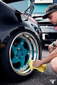 ricer car wheels 506 best big wheels images on pinterest car rims car and car wheels
