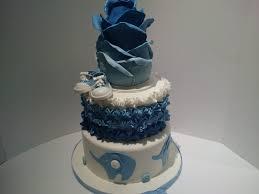 specialty cakes for special occasions hamilton u0026 halton