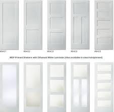 34 Interior Door Outstanding Interior Door With Glass Panel 2 34 20 Panels Doors