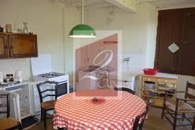 chambres d h es ajaccio chambres d hotes ajaccio et environs 13 vente maison 10 pi232ces