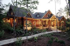 Home Design And Drafting By Brooke by Stoney Brook Lodge Home Plans By Archival Designs