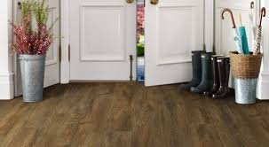 prime plank 0616v vintage oak vinyl flooring vinyl plank lvt