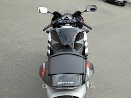 used honda cbr600 for sale used honda cbr600 2005 05 motorcycle for sale in bradford 6507389