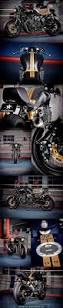 48 best yamaha xjr 1300 images on pinterest cafe racers custom