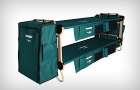 Bunk Bed Cots For Cing Cing Bunk Beds Cots The Baby Show 2 The Bunk Cot Company