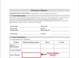 attaching project documentation to ms project nenad trajkovski
