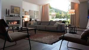 canapé relax design canape canape relax chateau d ax 3d model sofa dax 2644 prix