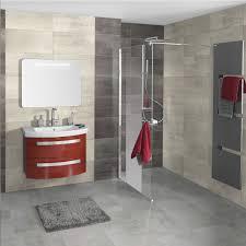 faience cuisine point p salle de bain sans faience carrelage mural et sol les infos utiles