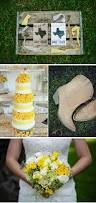 celebrity prediction kelly clarkson u0027s wedding style wedding