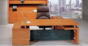 office furniture table design safarihomedecor com