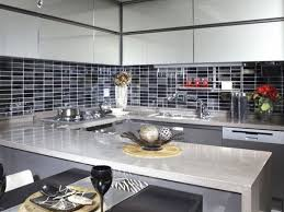 modern kitchen tiles ideas glass tile kitchen backsplash ideas zach hooper photo