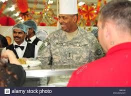 thanksgiving army lt gen vincent k brooks third army arcent commanding general