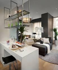amenagement salon cuisine deco cuisine design armoire de cuisine moderne mlamine with deco