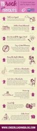 best 25 cheerleading ideas on pinterest cheer tumbling tips
