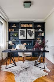 Paint Room Tia Clarida Author At Color Confidentialcolor Confidential