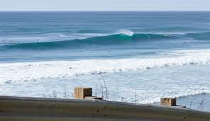 san diego surf thanksgiving this was one day worth remembering in san diego the inertia