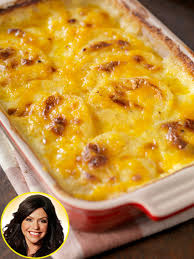 need a and tasty thanksgiving side dish try rachael s