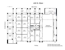 southwest home designs 4 bedroom 4 bathroom home plan homepw76619