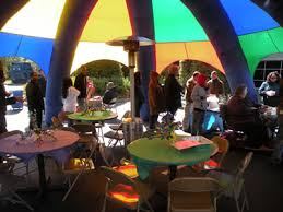 party rentals atlanta starwalk tents tables chairs party rentals atlanta and