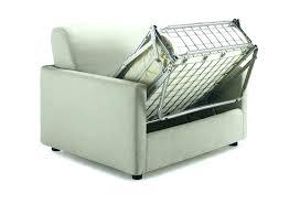lit canapé 1 place fauteuil cabriolet alinea free ikea canapes canape convertible