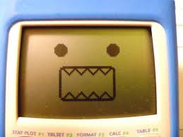 Graphing Calculator With Table 23 Amazing Graphing Calculator Drawings Smosh