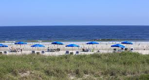 amelia island florida usa vacation planning and things to do