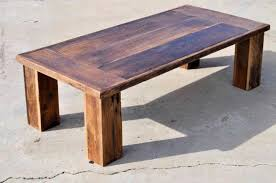 barnwood for sale coffee tables reclaimed coffee table wood distressed barnwood