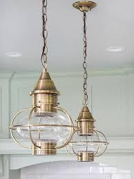 Nautical Pendant Light Stunning Nautical Lighting Indoor Images Interior Design Ideas