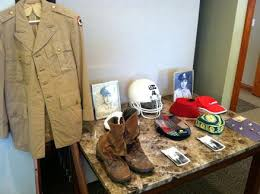 Uniform Lifetime Table by 62 Best Celebration Of Life Aka Memorial Funeral Images On