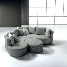 canap amovible canap pouf trendy ensemble canap pouf reposepied fauteuil en cuir