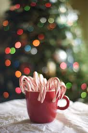 candy cane decorations last minute candy cane ideas