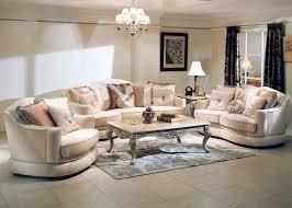 Big Lots Ashley Furniture Furniture Design Ideas - Big lots living room furniture