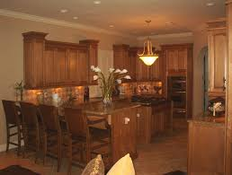 kitchen designs for split level homes kitchen design ideas