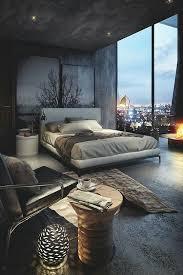 home design inspire home design home interior design