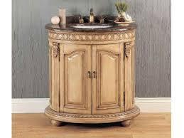 Recessed Bathroom Vanity by Bathroom Cabinets Excellent Recessed Bathroom Oval Bathroom