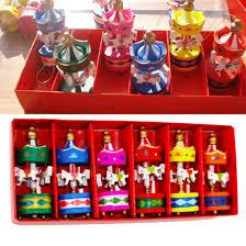 aliexpress com buy nice christmas decorations on tree 6 pcs lot