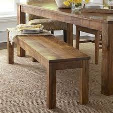 Benches For Dining Room Tables Parsons 76