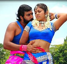 south actress anjali wallpapers anjali upasana leaked malayalam actress whatsapp case filed