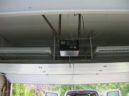 100 1 car garage two car garage floor plans house plan 1595