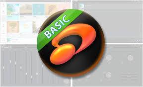 best mp3 player app jetaudio player 4 1 1 best apk app for mp3 audios