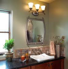 bathroom bathroom vanities houston good home design fresh to