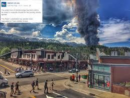 David Phillips Wildfire Credit Union by Humidity Breaks Nice Through Saturday Startribune Com