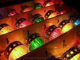 www lightingworkshop lights pifco santa lights