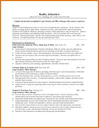 Achin Bansal Resume Legal Assistant Resume Objective Resume Ideas